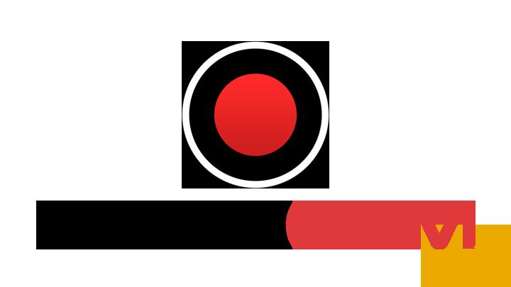 Download Bandicam Portable mới nhất 2020