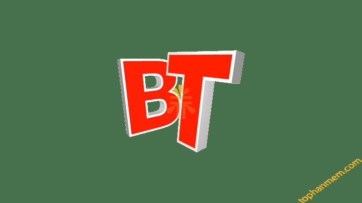 Download BluffTitler Ultimate 14.8.0.2