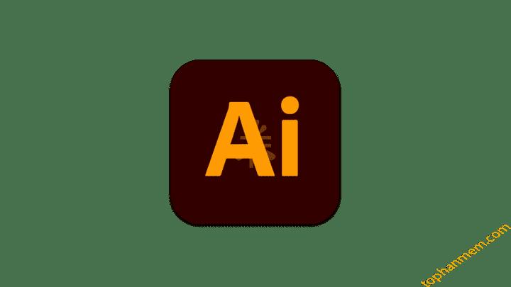 Adobe Illustrator CC 2021 Portable