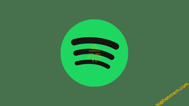 Spotify Premium 8.6.12.986 Apk